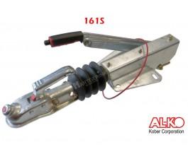 Oplooprem AL-KO 161S