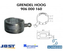 TWISTLOCKGRENDEL 906000160