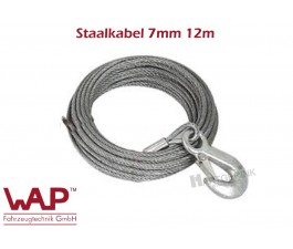 950A Staalkabel