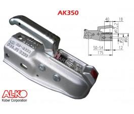 Koppeling AL-KO AK350