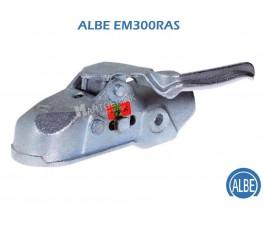 Koppeling ALBE EM300RAS