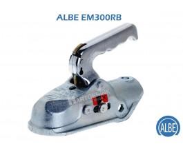 Koppeling ALBE EM300RB